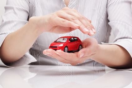 Kfz Versicherungs Vergleich Eine Gunstige Autoversicherung Finden